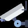 security-camera-2